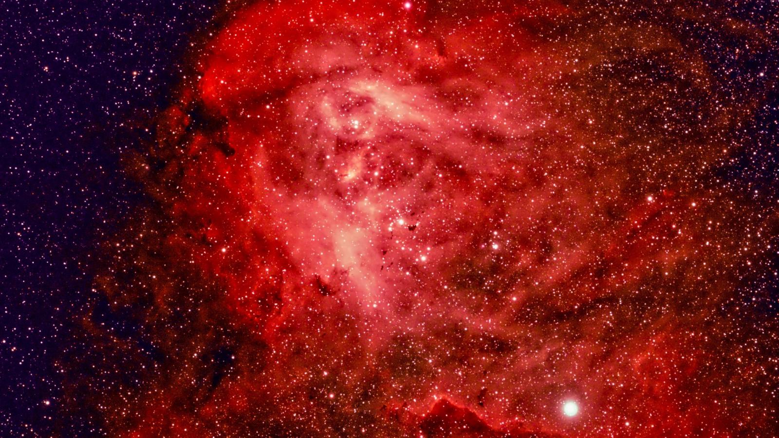 IC2944-CentauraNebula-Final-Publish