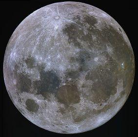 Moon_PanoramaSmall